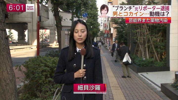 hosogai20141121_03.jpg