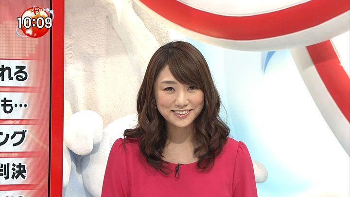 matsumura20141122_06.jpg