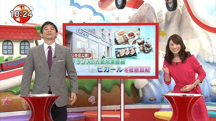 matsumura20141122_11.jpg