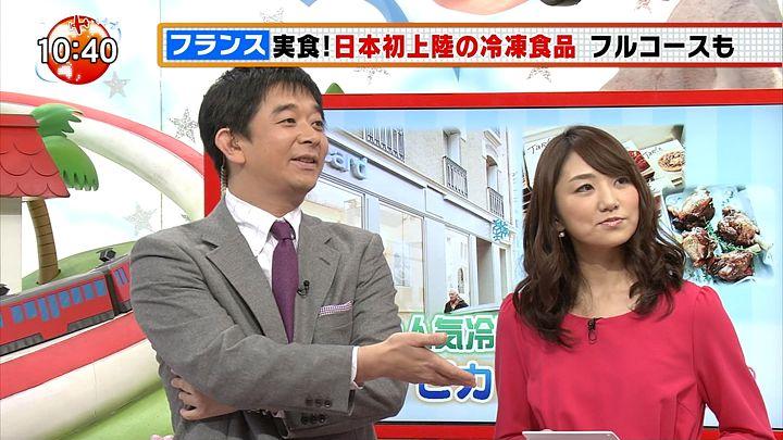 matsumura20141122_12.jpg