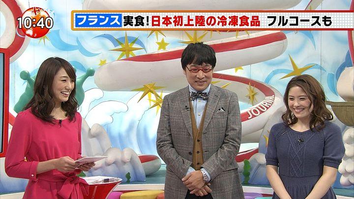 matsumura20141122_13.jpg