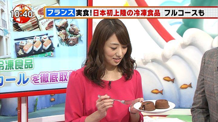 matsumura20141122_15.jpg