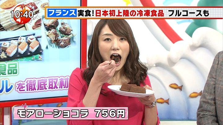 matsumura20141122_18.jpg