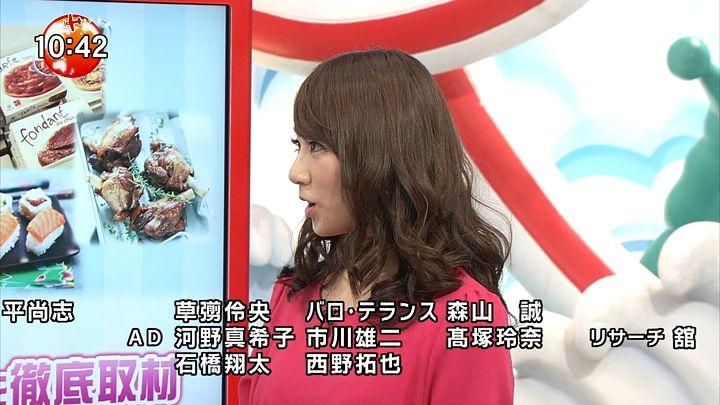 matsumura20141122_23.jpg
