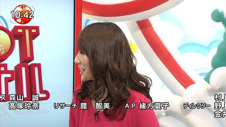 matsumura20141122_24.jpg