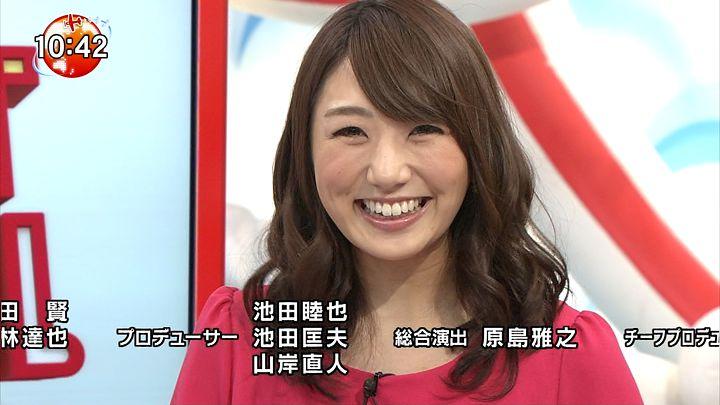 matsumura20141122_26.jpg