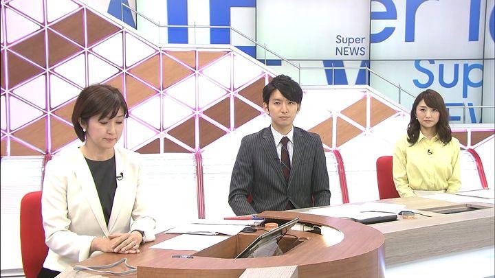 matsumura20141122_28.jpg