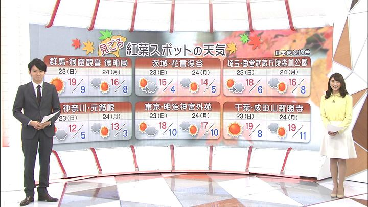 matsumura20141122_34.jpg