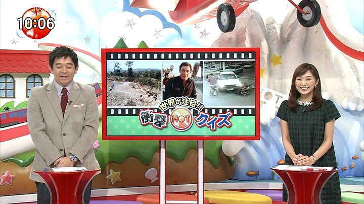 matsumura20141129_01.jpg