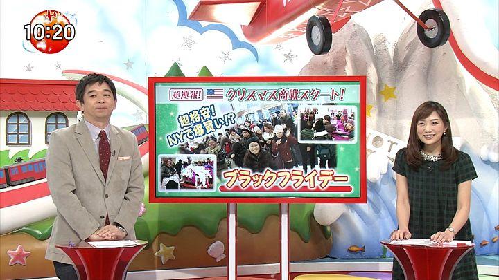 matsumura20141129_09.jpg