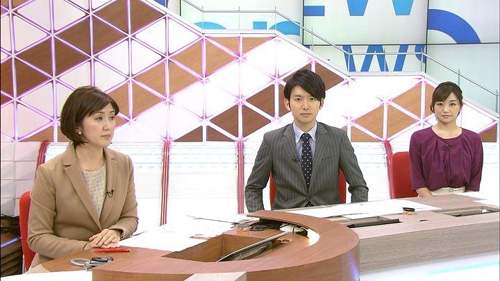 matsumura20141130_07.jpg