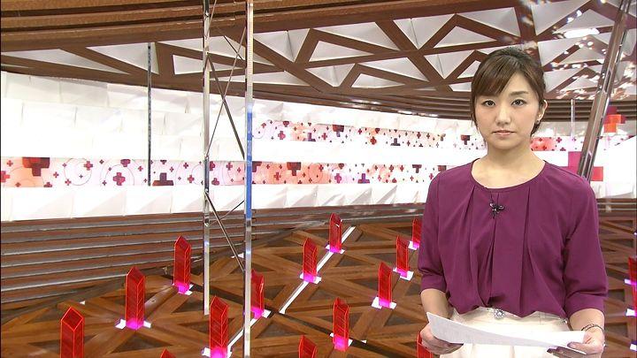 matsumura20141130_08.jpg