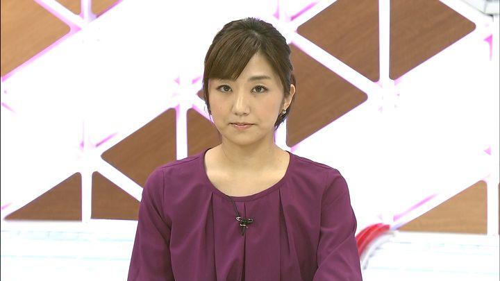 matsumura20141130_11.jpg