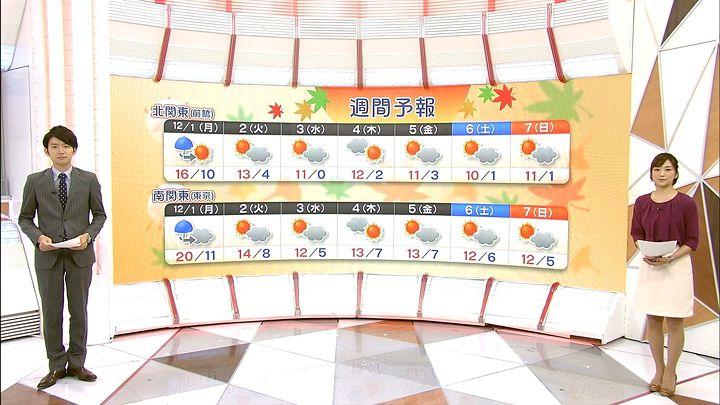 matsumura20141130_13.jpg