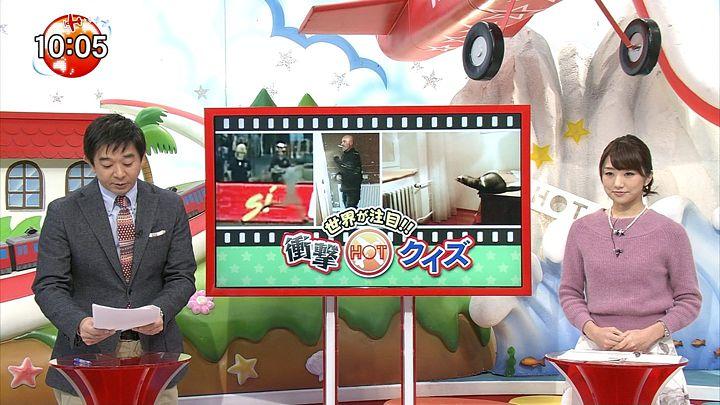 matsumura20141206_02.jpg
