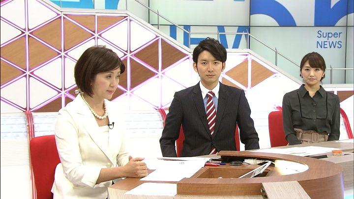 matsumura20141206_14.jpg