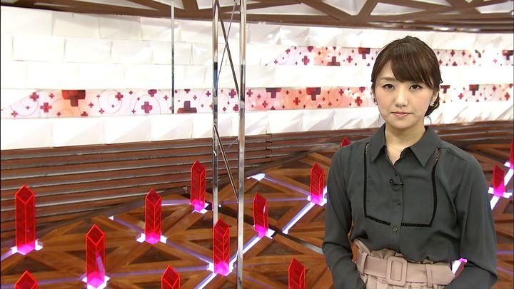 matsumura20141206_15.jpg