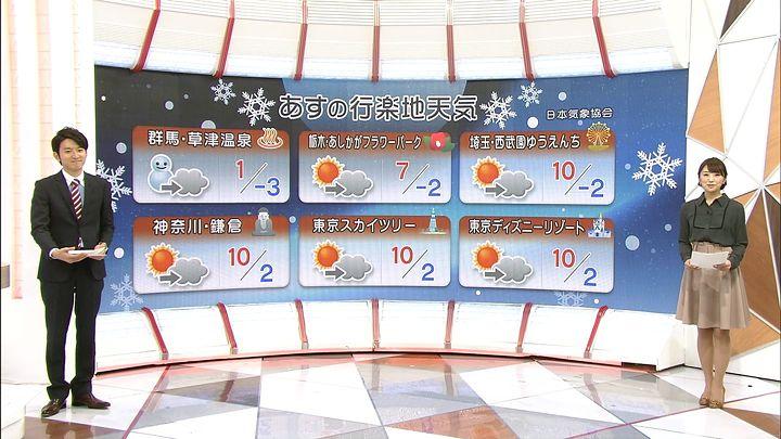matsumura20141206_17.jpg