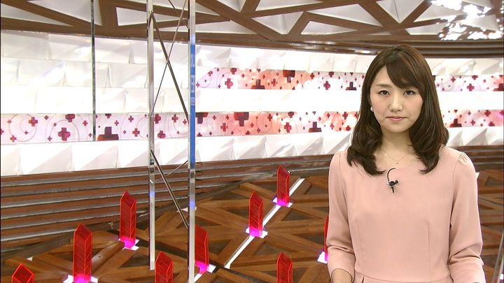 matsumura20141207_15.jpg