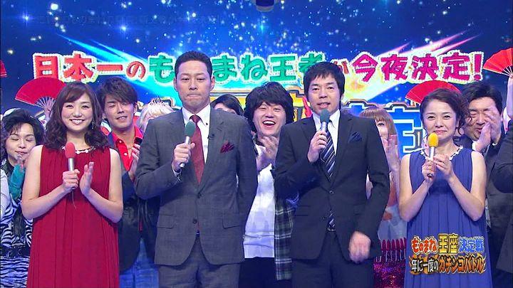 matsumura20141212_01.jpg