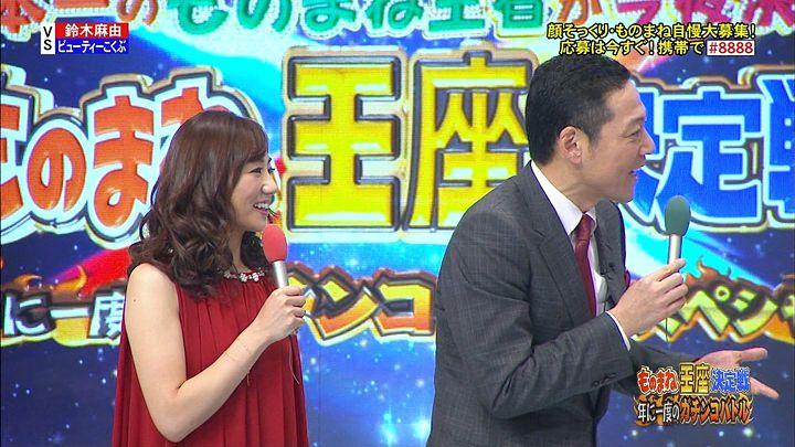 matsumura20141212_07.jpg