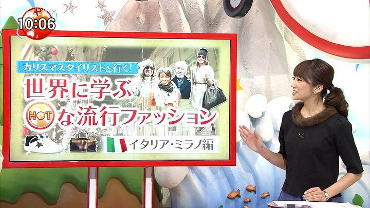 matsumura20141213_04.jpg
