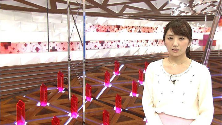 matsumura20141213_13.jpg