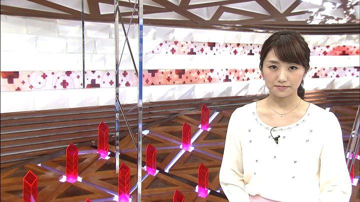 matsumura20141213_16.jpg