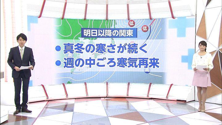matsumura20141213_21.jpg