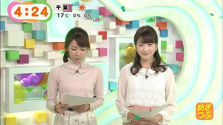 mikami20141114_04.jpg