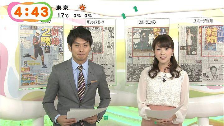 mikami20141114_11.jpg