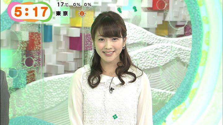 mikami20141114_13.jpg