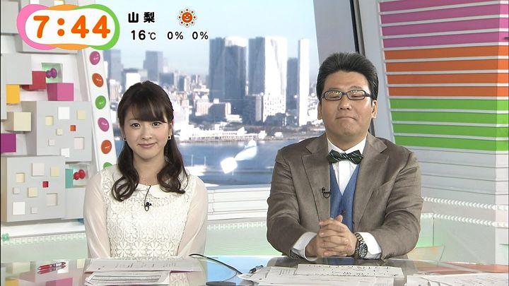 mikami20141114_23.jpg