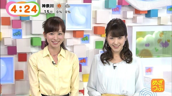 mikami20141119_04.jpg