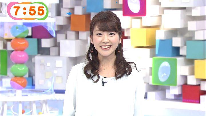 mikami20141119_27.jpg