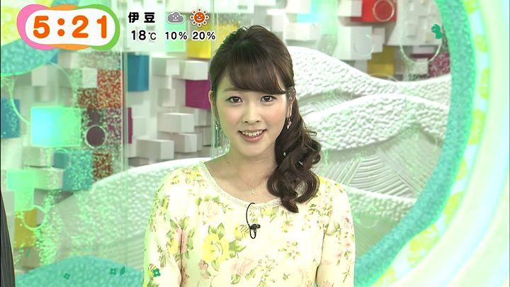 mikami20141128_14.jpg