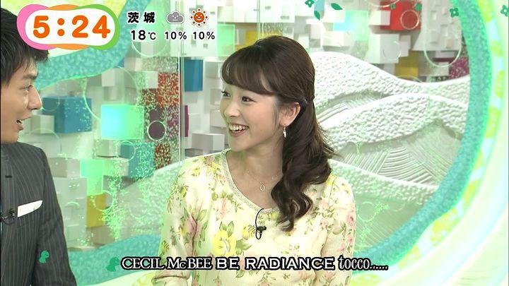 mikami20141128_16.jpg