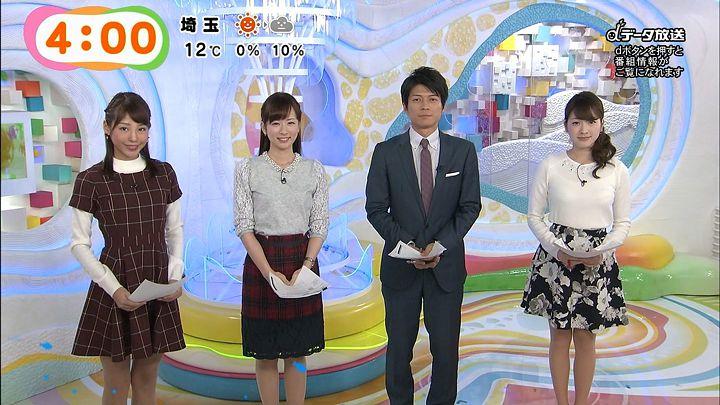 mikami20141210_02.jpg