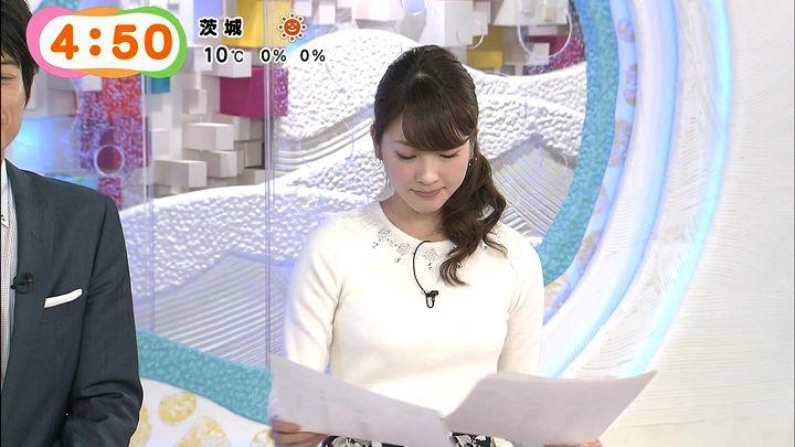mikami20141210_11.jpg