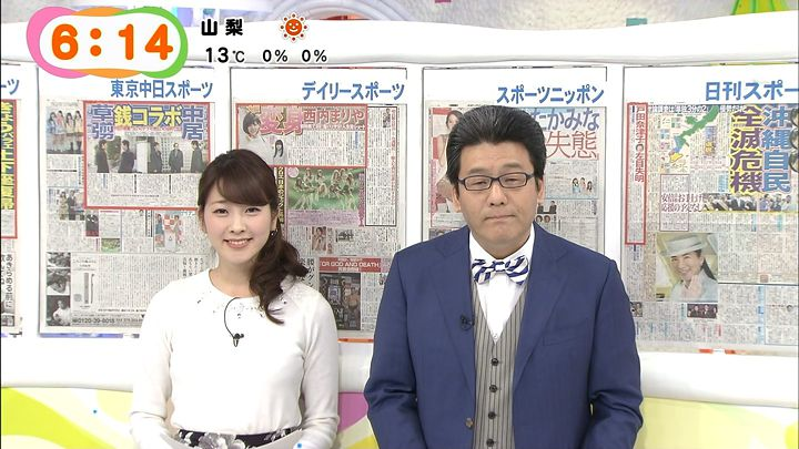 mikami20141210_20.jpg