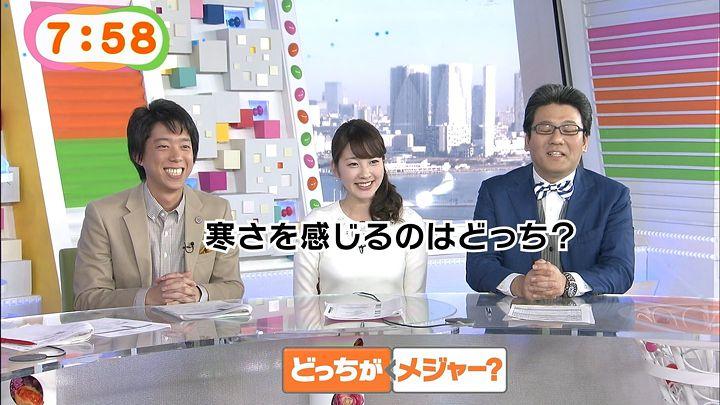 mikami20141210_48.jpg