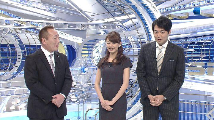 miyazawa20141112_03.jpg