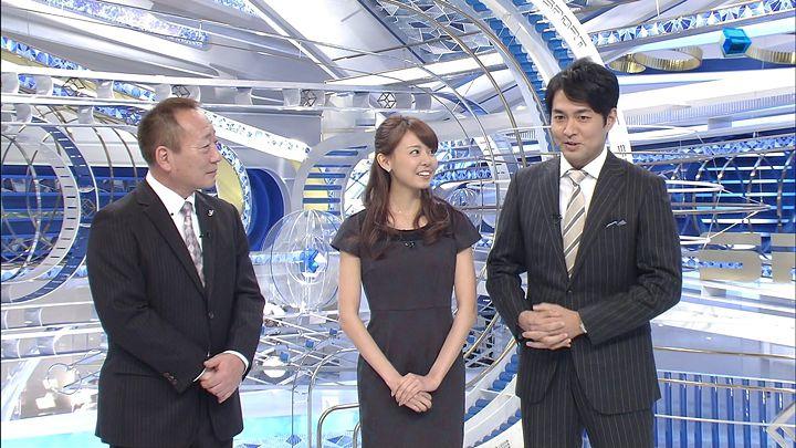 miyazawa20141112_04.jpg