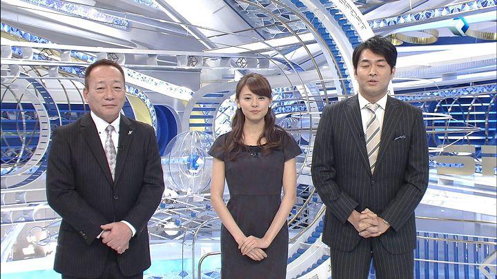 miyazawa20141112_05.jpg