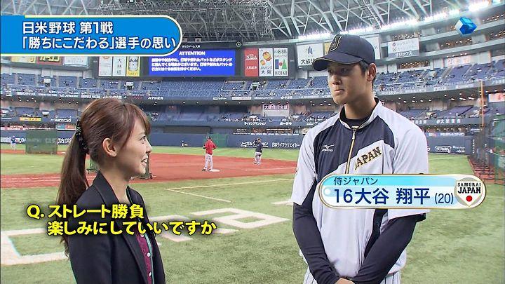 miyazawa20141112_11.jpg