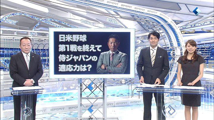 miyazawa20141112_13.jpg