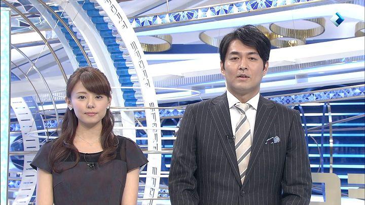 miyazawa20141112_15.jpg
