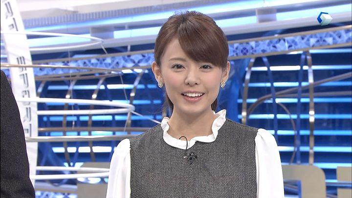 miyazawa20141114_08.jpg