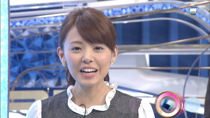 miyazawa20141114_15.jpg