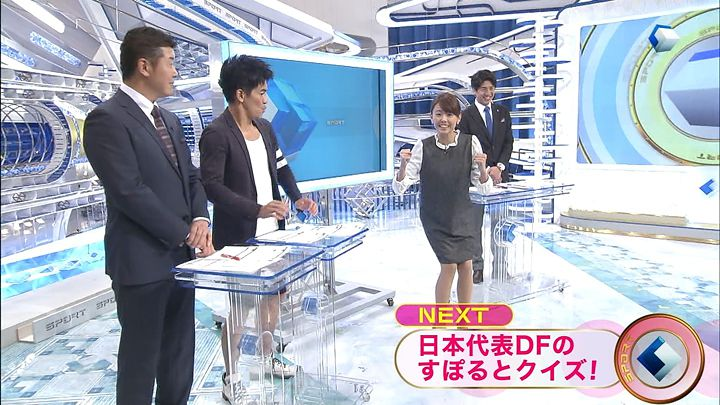 miyazawa20141114_19.jpg